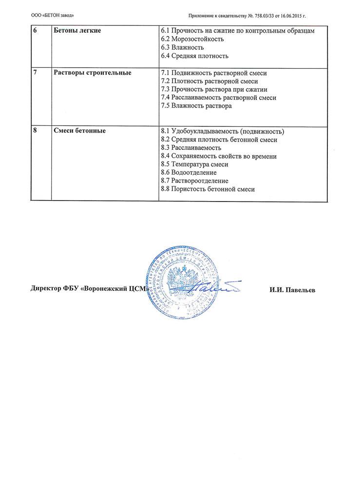 perechen-obiektov-2015-02